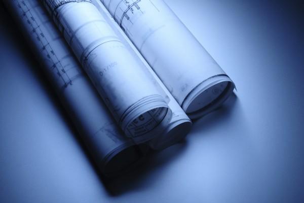 0471_Rolled blueprint2_WEB