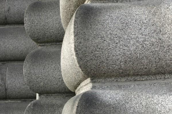0578_Stone wall_WEB